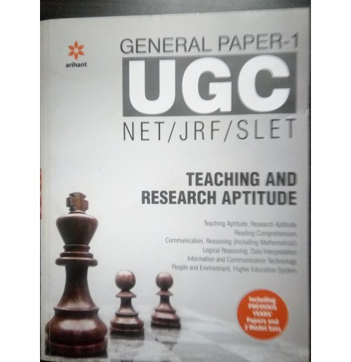 argumentative essay on gambling Theuniversitypapers provide original and custom written papers herein is a sample gambling essay that we provide for students to use as a model eassy.