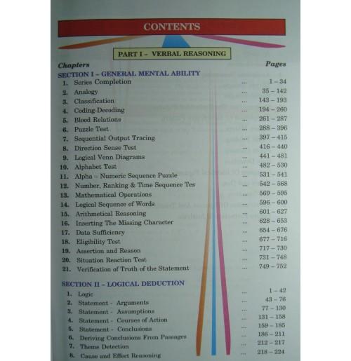Rs Aggarwal Logical Reasoning Pdf Free Download In Hindi Peatix