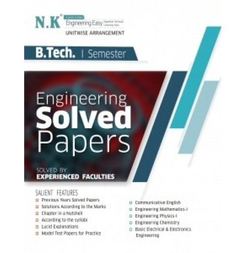 buy engineering paper Buy graduate papers of high quality from professional custom writing company all custom graduate research papers, essays, term papers, thesis papers and dissertations are written from scratch.