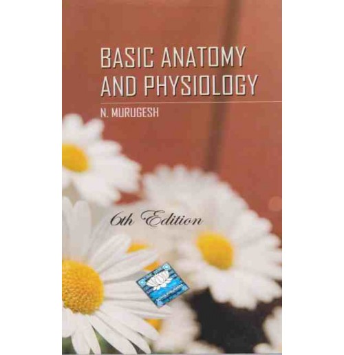 basic anatomy and physiology More than 200 free multiple-choice quizzes to help you learn the anatomy, physiology and pathology of the human body with anatomy quizzes from beginner to advanced, it's great for students of biology, nursing, medicine, and massage therapy but it should be fun for anyone, and will even help you do well at the pub quiz.