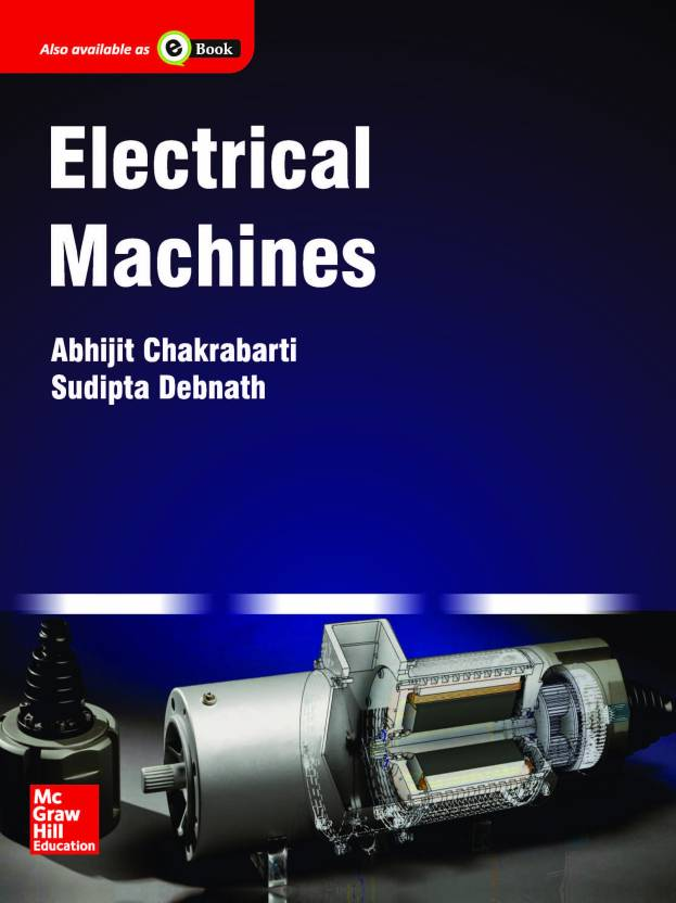 Machine Design Bhandari 3rd Edition PDF Download