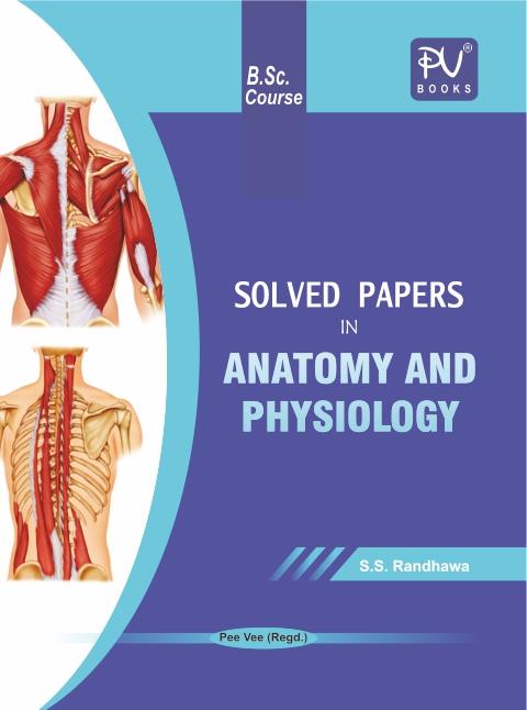 Niedlich Lpn Anatomy And Physiology Bilder - Anatomie und ...